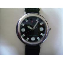 Reloj Time Force Meduse Italian Design. 100% Original.