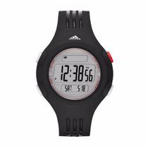Reloj Adidas Adp3149 Digital Con Estuche Y Documentacion