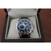 Reloj Officina Del Tempo Ot1029