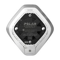 P2 Polar Cs500+cad Heart Rate Monitor Reloj