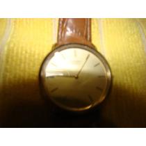 Reloj Citizen Extrapalno Exclusivo