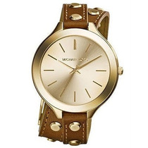 Reloj Michael Kors Mk Original Con Garantia