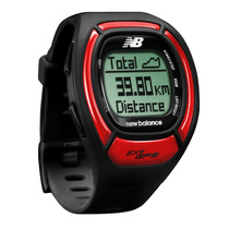P2 Reloj New Balance Watches Nx980 Gps Trainer Plus Software