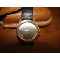 Reloj Omega Seamaster De Coleccion Automatico De Martillo