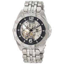 Reloj Armitron 20/4768svsv Plateado