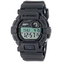 Reloj Casio Gd350-8 G Masculino