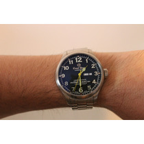 Reloj Ernst Benz Edicion Limitada