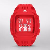 Reloj Adidas Rojo Nuevo Adp3169 | Watchito