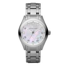Wow!! Padrisimo Reloj Michael Kors 100% Original