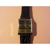 Reloj De Pulsera Haste De Luxe 21 Joyas