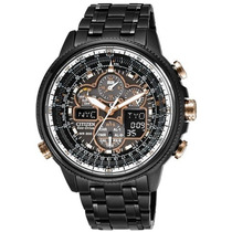60347 Reloj Citizen Navihawk A¿t