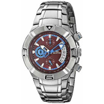 Reloj Seapro Tx Diver Masculino