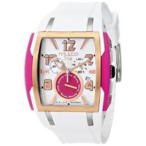 Reloj Unisex Mulco