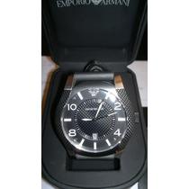 b2400fe6860 reloj emporio armani ar 0690