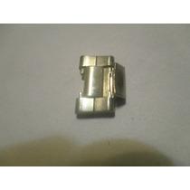 Eslabon Rolex Oyster Acero