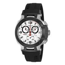 Reloj Tissot T- Race T0484172703700 Ghiberti