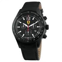 Reloj Ferrari Scuderia Fr270027171