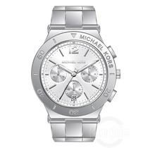 Reloj Michael Kors Wyatt Acero Inoxidable Mk5932 Garantia