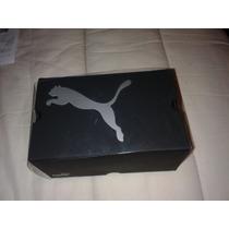 Reloj Puma Para Hombre Original