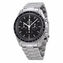 Reloj Omega Speedmaster Automático Negro 31130423001005