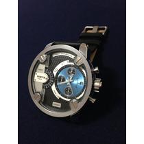 Reloj North Tipo Diesel Diferentes Colores