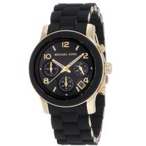 Reloj De Dama Michael Kors Mk5191 Acero Inoxidable