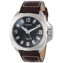 Reloj Citizen Ca0295-58e Hombre