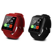 Reloj Inteligente Smart Watch Manos Libres Bluetooth