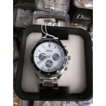 Reloj Dama/caballero
