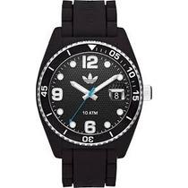 Reloj Adidas 100% Original Garantia Caja Manual Etiquetas