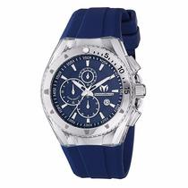 Reloj Technomarine Cruise Original 111004 Ghiberti