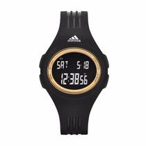 Reloj Adidas Adp3158 Intertempo 100% Original
