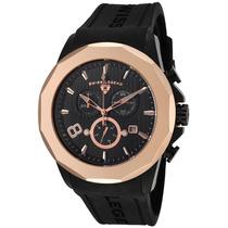 Reloj Swiss Legend Negro Sl-10042-bb-01-rb