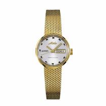 Reloj Mido Commander Lady M716937113 Ghiberti