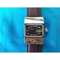 Reloj De Pulsera Louis Rossel