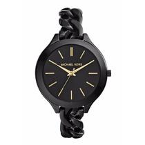 Reloj Dama Michael Kors Modelo Mk3317 **envio Gratis**
