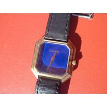 Reloj Catena