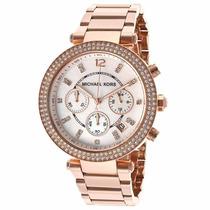 Reloj Michael Kors Mk5491 100% Original / Envio Gratis