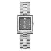 Reloj Montana Mb-119/2-ng