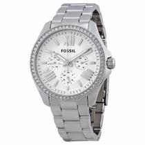 Reloj Fossil Am4481 100% Original Intertempo *envio Gratis**