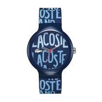 Reloj Lacoste 2020054 Masculino