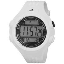 Reloj Adidas Adp6083 Blanco
