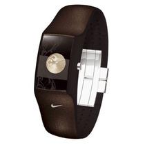 Reloj Nike Cafe