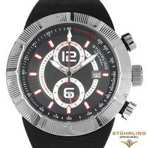 Reloj Stuhrling Original, Crono Citizen, Para Hombre D Sp0