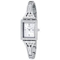 Reloj Mujer Guess U0430l1 Original Envío Gratis