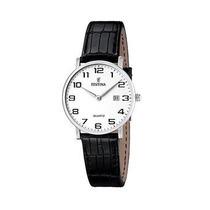 Reloj Festina F16477/1