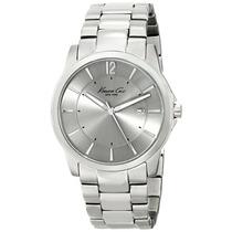 Reloj Kenneth Cole New York Kc3915 Envio Gratis