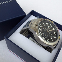 Oferta Reloj Tommy Hilfiger 1791054 Otro Fossil Puma Diesel