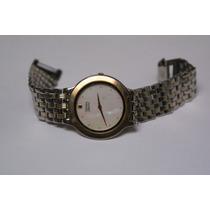 Reloj Citizen Elegance