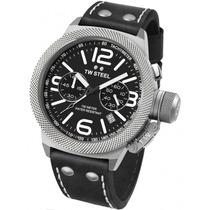 Reloj Tw Steel Modelo Cs4